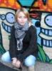 freichen userpic