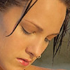 bronzegoddess userpic