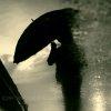 andorn userpic