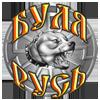 bulya_rus userpic