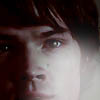SPN: Young sad Sammy