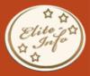 elite_info userpic