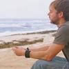 Yersi Fanel: LOST - Charlie - Horizon