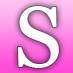 svetix_dance userpic