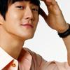 Choi Shiwon