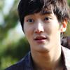 Choi Shiwon: 13 ♥