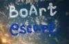 BoartEscape