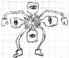 Технология 12 - Паноптикум (фрагмент)