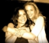 Faberry7