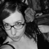glasses, raggamuffin, Our Decay