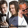 anne_winchester userpic