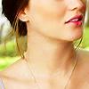 Blair   pure beauty