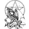 sorrowfuldragon userpic