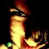 archfey userpic
