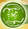 Логотип МИПТК
