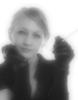fornarina75 userpic