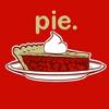 pie_anon userpic