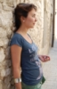 dinaroosha userpic