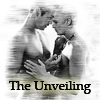 the unveiling 3