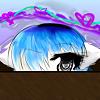 mikirin_izumi userpic