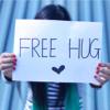~*Amie*~: Hug - Free