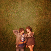 summer sun, stay like this forever, freddie and effy