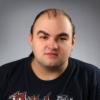 Андрей Ворончихин rz77