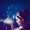 bluemond userpic
