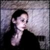 gcnywaldork userpic