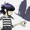 火の鳥 pa-trick ; that's ele-le-le-ctric