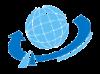 Logo_Intway