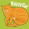 happy_cat