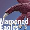 marooned_eagles userpic