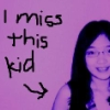 crooked_heart16 userpic