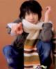 黄江: Nino chỉ tay