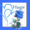 adorkable74: Hugs & Love : )