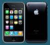 iPhone, Apple, программы