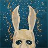 [bioshock] masquerade
