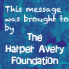 GA: harper avery foundation