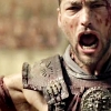 fififolle: Spartacus - I am Spartacus