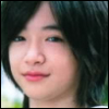 Erika Hima-chen Chinen