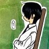 Les personnages prédéfinis du manga 26203257