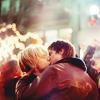 Japhy: love