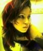 munky_poo userpic