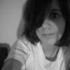 herstoryshared userpic