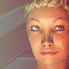 Darcy Shepard - Mass Effect