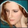 faelian userpic