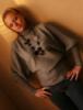 melady_janna userpic
