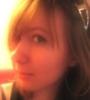 rinna_gorinova userpic