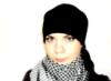 osa_lera userpic